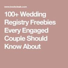 where to wedding registry where to register the 50 best wedding registry stores