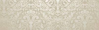 Wall Wallpaper Wallpapers Prints Patterns Group 39