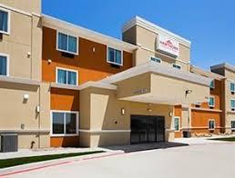 Comfort Suites San Angelo Hawthorn Suites San Angelo Tx See Discounts