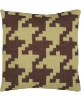 Houndstooth Comforter Sweet Deals On Houndstooth Bedding