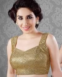 golden blouse buy golden blouse model blouse batik gold blouse blouses