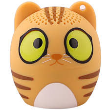 compare prices on cute bluetooth speaker online shopping buy low