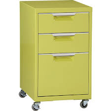 tps 3 drawer filing cabinet tps mint 3 drawer filing cabinet cabinets offices and side to side