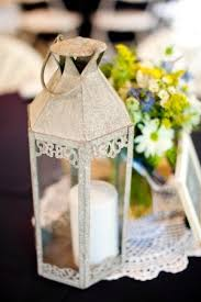 115 best lanterns images on pinterest lantern candles and marriage