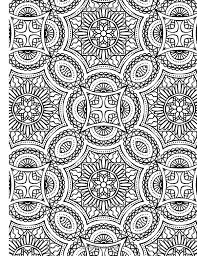 super hard abstract coloring pages for adults animals coloring pages for adults abstract for abstract coloring pages 76