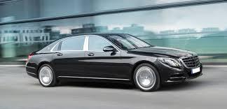 lexus limousine dubai about us al falasi limousine service l lc al falasi luxury limousine