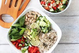a vegan diet versus a whole food plant based diet