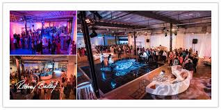 wedding venues in dc washington dc wedding venues wedding photojournalism by rodney