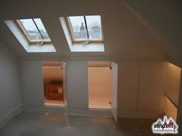 loft conversion bedroom design ideas best 25 loft conversion