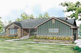 ranch house plan ranch house plans eastport 10 548 associated designs