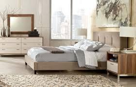 bedroom furniture los angeles bedroom furniture los angeles internetunblock us internetunblock us