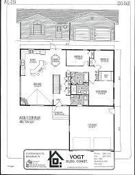 construction site plan construction plan of house floor plan house construction