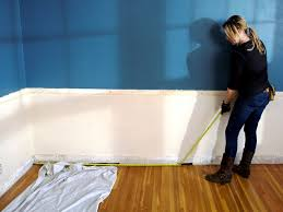How To Measure For A Rug How To Measure Carpet Size For Installation