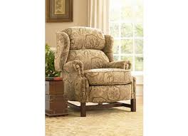 who has the best black friday deals on recliners recliners havertys