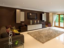 modern built in tv cabinet wooden tv cabinet designs for living room living room design ideas