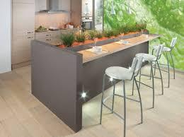 construire ilot central cuisine fabriquer un ilot de cuisine bon assemblage de la colonne des