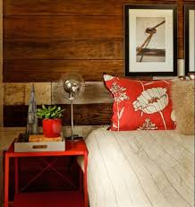Rustic Modern Bedroom Ideas - inspiring rustic bedroom ideas to decorate with style