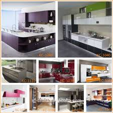 Kitchen Cabinet Cheap Price Buy Kitchen Cabinets Online Malaysia Tehranway Decoration