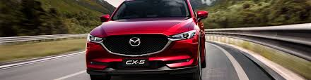 mazda corporate new mazda cx 5 for sale in brisbane toowong mazda