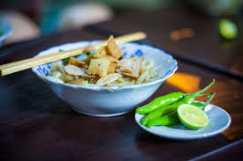 regional cuisine differences in regional cuisine hoi an food tour