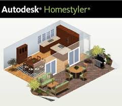 home design autodesk plan for designing a home 34 with creative