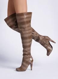 womens boots secret 141 best high heel boots images on high heel boots