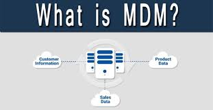Sap Mdm Resume Samples by What Is Sap Mdm Master Data Management Sap Nw Mdm Overview