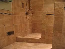 bathroom remodel ideas walk in shower recent walk in shower design home ideas 1200x600 193kb