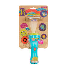 b toys light me to the moon b toys light me to the moon family choice awards