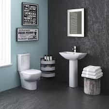 Bathroom Update Ideas Vintage Bathroom Update Ideas Master