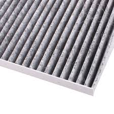 nissan altima 2016 cabin air filter 2010 nissan rogue cabin filter on 2010 images tractor service
