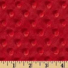 shannon minky cuddle dimple discount designer fabric