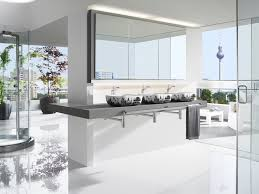 Urban Basins  Furniture Solutions Collections Roca - Roca kitchen sinks