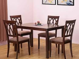 dinning dining room table sets dining room sets cheap dining table