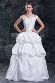 robe mari e grande taille robe de mariée grande taille robe de mariée pas cher robe