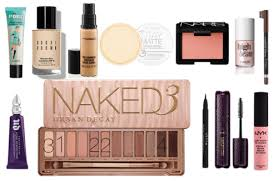 makeup style ariana grande style steal