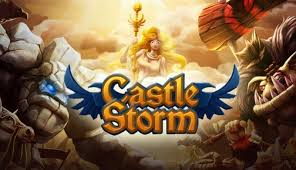 siege tool castlestorm free to siege hack tool cheatsfull com
