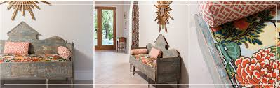 Interior Designers Wilmington Nc Services U2013 En Vie Interiors By Melanie Bowe Interior Designer