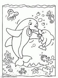 summery summer coloring pages lots pictures color free