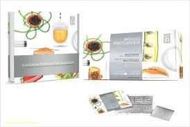 molecular cuisine book kit de cuisine molecule r molecular gastronomy kits tools and