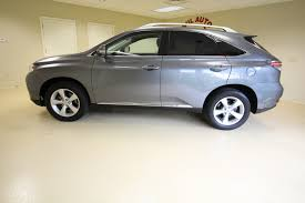 lexus rx hybrid australia 2014 lexus rx 350 awd loaded with options like new navigation hid