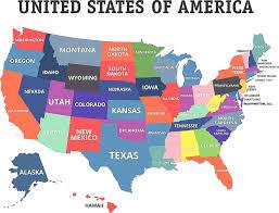 map of america to england 1720 u0027s pennsylvania maps language