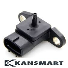 lexus gs430 tire pressure sensors compare prices on pressure sensor lexus online shopping buy low
