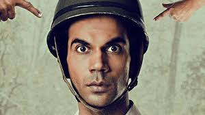 film oscar record these are the 91 other films rajkummar rao s newton is competing