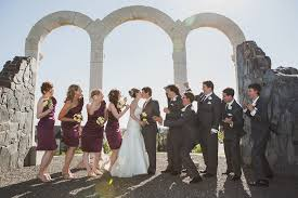 wedding arches calgary towne arches archives michalska photography
