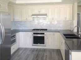 benjamin moore white dove cabinets benjamin moore pure white wall color sherwin williams sw collanade