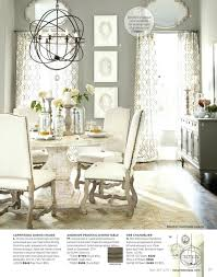 French Country Pinterest by Decorations Modern Country Decorating Ideas Pinterest Interior