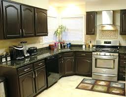 benjamin moore kitchen cabinet white paint colors 23 gorgeous blue
