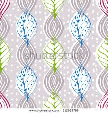stylish ornaments stock images royalty free images vectors