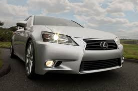 lexus gs350 wheels 2013 lexus gs350 reviews and rating motor trend